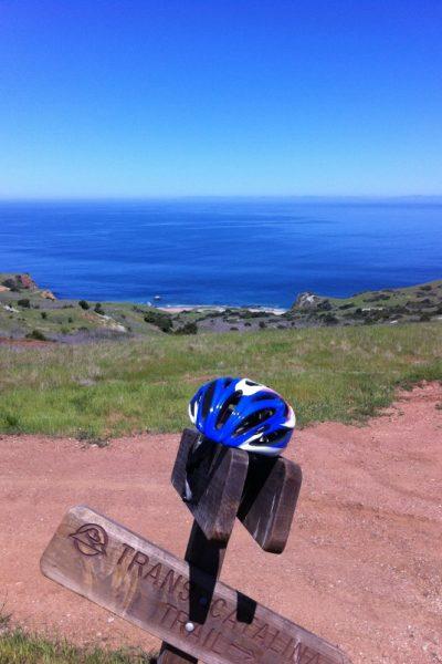 A Catalina Island Adventure