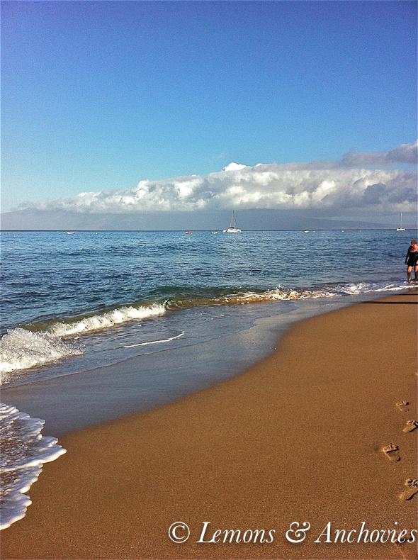 Maui 2012-2