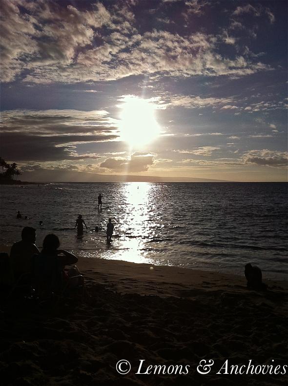 Maui 2012-3