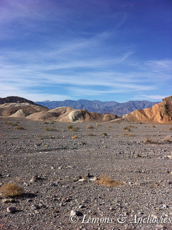 Death Valley 2013-5