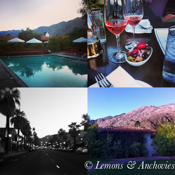 Palm Springs-2