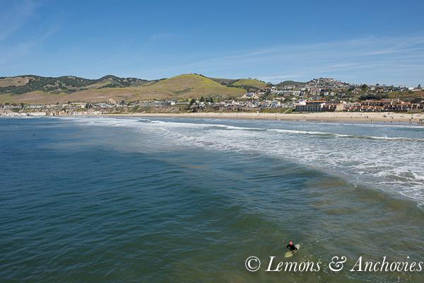 Pismo Beach-5