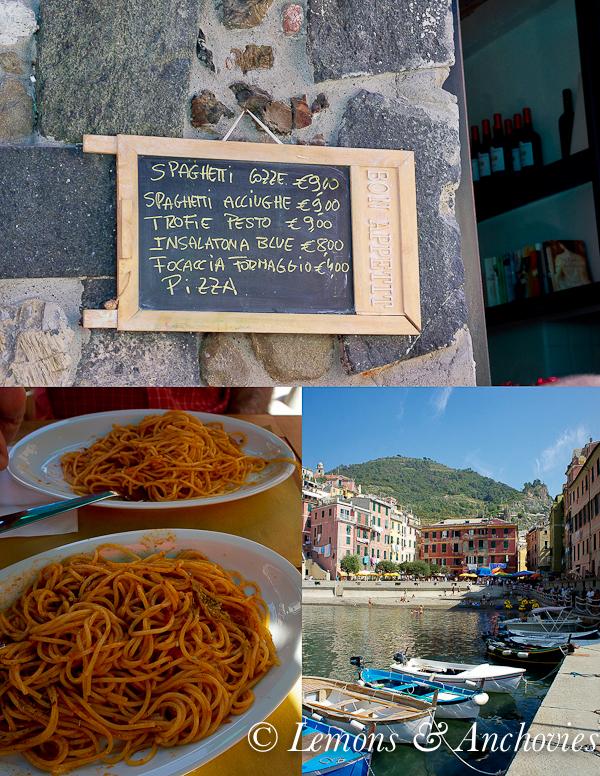 Europe 2012- Cinque Terre-5