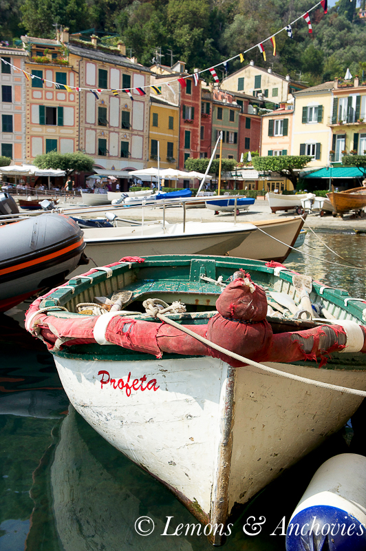 Europe 2012- Portofino-2
