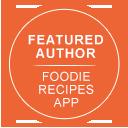 Foodie Recipes Ap