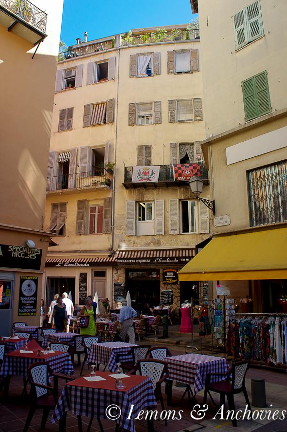 France 2013- Nice