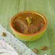 Homemade Pistachio Paste
